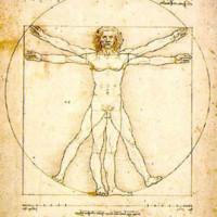Life as a Metaphysician