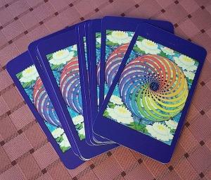sacred-tarot-cards2